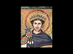 The Return of Justinian I The Great (Photoshop ...