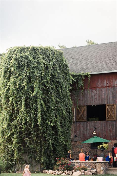 outdoor wedding   farm  dover  southern wisconsin