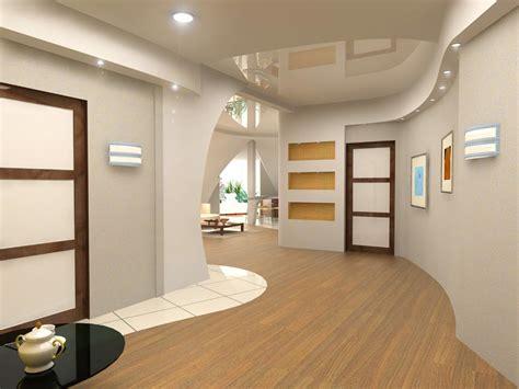 Home Office Interior Design Inspiration Marvelous Design Inspiration Office Interior Design Home Design