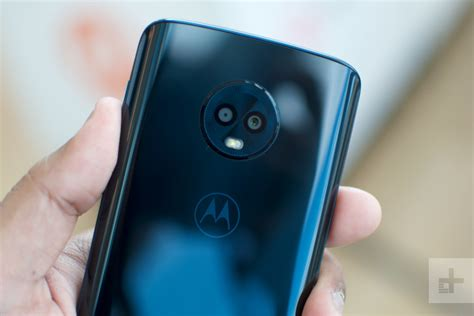 motorola s moto g6 moto g6 play everything you need to