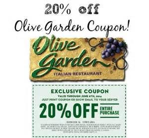 olive garden coupons june 2015 coupon for shopping
