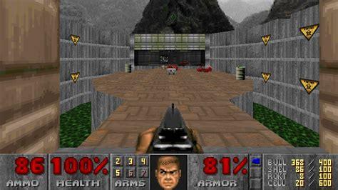 Surprise! Doom Is Still An Incredible Game  Kotaku Australia