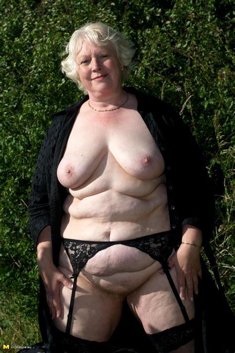 Babe Today Mature Nl Maturenl Model Ideal Chubby Sexu Porn