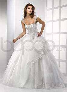 beautiful ball gown wedding dresses designed with cap With wedding ball gown dresses