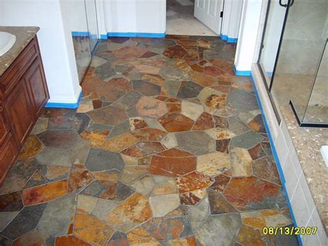 Kitchen Floor Flagstone Tiles by Floor Tiles Flooring Tiles Westside Tile And