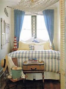 Beach cottage decor   Small Living   Pinterest