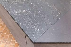 Arbeitsplatte Aus Beton : arbeitsplatte beton beton arbeitsplatte arbeitsplatte aus beton 30 ideen f r oberfl che in der ~ Sanjose-hotels-ca.com Haus und Dekorationen