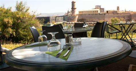 le chalet du pharo restaurant 224 marseille dans les jardins du pharo