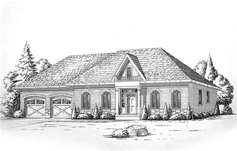 adelaide renderings orchard design