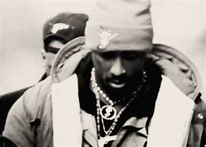 2pac gif on Tumblr