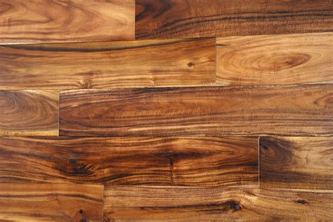 Zep Hardwood And Laminate Floor Cleaner Sds by Hardwood Flooring S South Africa Carpet Vidalondon