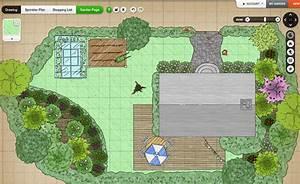 Exquisite Formal Gardens Modern Garden Best Design Ideas