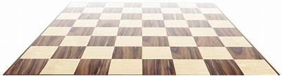 Chess Board Squares Many Square Dota There