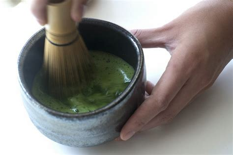 Here's Why Americans Are Drinking Matcha All Wrong Temple Coffee Panama Ethiopian Types Espresso Machines Greece Folsom Ca Robbery Bangalore Ethiopia Nekemte House Washington Dc