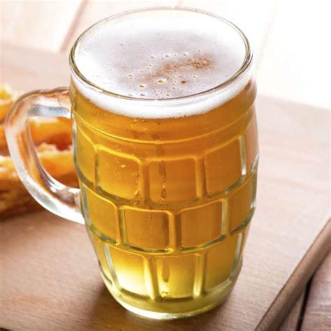 cerveza bitter wwwcocinistaes
