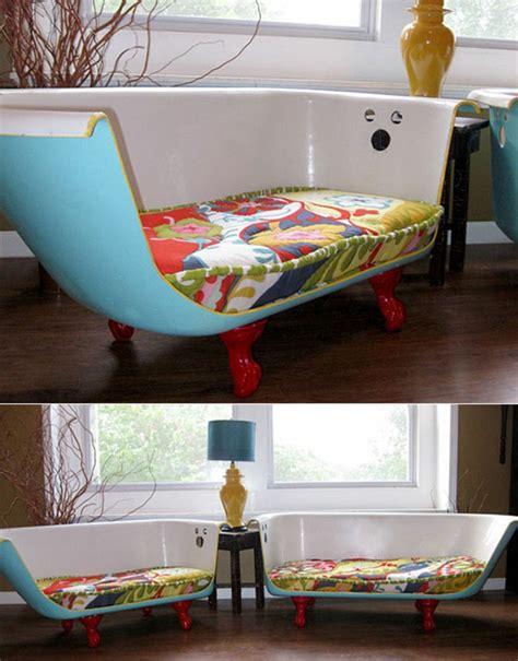 schon badewanne mit duschabtrennung mobel ideen und home 27 kreative upcycling ideen coole anregungen für haus