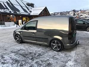 Volkswagen Caddy Van : pin by architektonika on cars volkswagen caddy van caddy van volkswagen caddy ~ Medecine-chirurgie-esthetiques.com Avis de Voitures