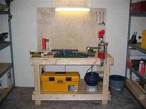 reload bench - 28 images - my reloading bench reloading