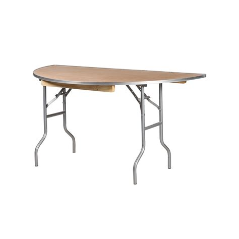 6 x18 quot classroom tables a chair affair inc