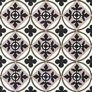 1000 idees sur le theme plinthe carrelage sur pinterest With carreaux de ciment achat en ligne