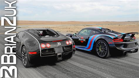 drag racing supercar and hypercar engine sounds are greatest of all time