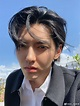 Is Kris Wu No Longer Starring in The Golden Hairpin with ...