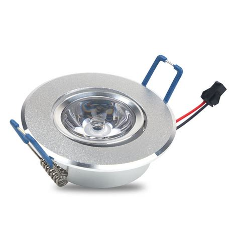 changing bulbs in recessed ceiling lights color changing led recessed ceiling light