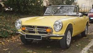 Honda S800 à Vendre : honda s800 78 ch cabriolet jaune occasion 39 000 31 000 km vente de voiture d 39 occasion ~ Medecine-chirurgie-esthetiques.com Avis de Voitures