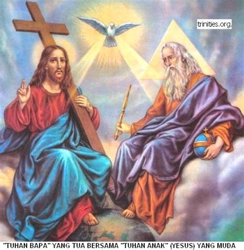 Matius 12:15b 21 ~Yesus Hamba Tuhan~ Katarina Halim Loves