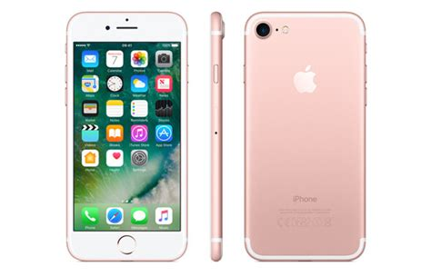 most popular on iphone iphone 7 is the most popular smartphone in q2 2017