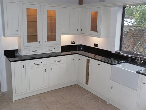 fitted kitchen designs fitted kitchen service fitted kitchens middlesex 3757