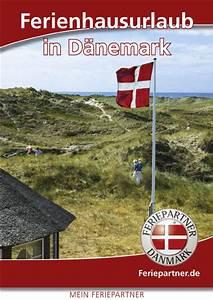 Ferienhäuser Dänemark 2017 : d nemark ferien ferienhaus d nemark urlaub ~ Eleganceandgraceweddings.com Haus und Dekorationen