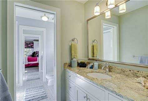 images  shared bath  double sinks