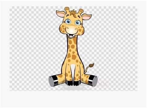 giraffe clipart girraffe giraffe girraffe transparent