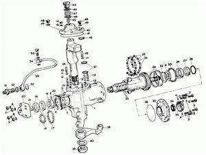 Jaguar Mk2 Parts Diagrams  U2022 Downloaddescargar Com