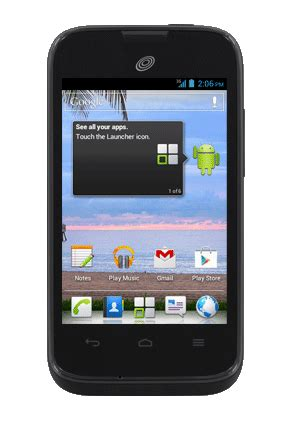 android tracfone best tracfone cell phone smartphone reviews