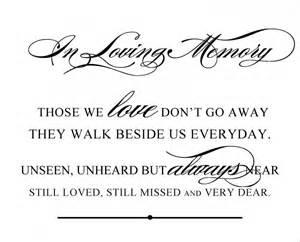 memorial program ideas instant diy printable wedding sign in loving