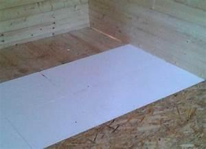 Fassade Dämmen Styropor : gartenhaus boden styropor my blog ~ Whattoseeinmadrid.com Haus und Dekorationen