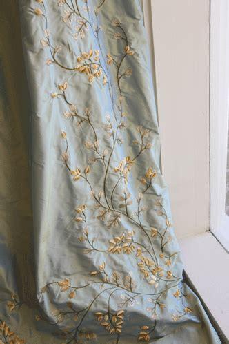 curtain call curtains dining room drapes silk curtains
