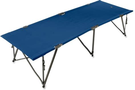 Rei C Bed 35 by Rei C Folding Cot