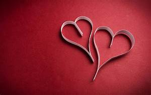 47 Outstanding Love Wallpapers For Couples To Download