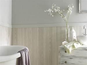 301 moved permanently With porte d entrée pvc avec revetement mural salle de bain
