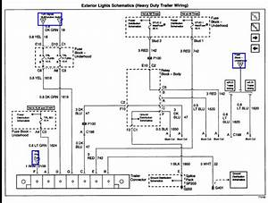 28 2002 Chevy Silverado Wiring Diagram