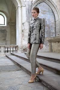 Haut Habillé Pour Soirée : ensemble habill pour mariage ~ Melissatoandfro.com Idées de Décoration