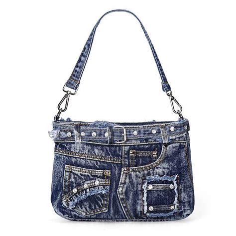 Выгодная цена на женские сумки через плечо — суперскидки на женские сумки через плечо. женские сумки через плечо топпроизводители со.