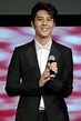 Pin by Barbara Miller on Chinese Actors   George hu ...