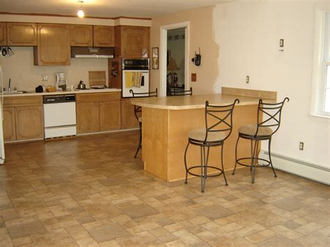 cheap flooring for kitchen laminate flooring problems flooring contractor talk 5255