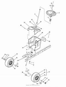 Ih 856 Wiring Harness
