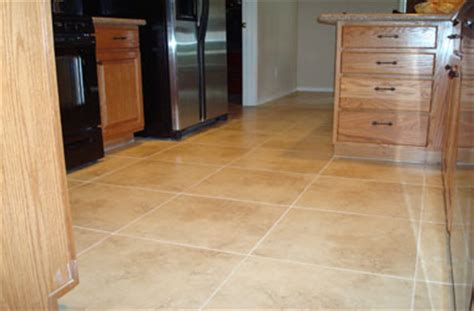 Carpet Cleaning Fort Worth Tx   Maid Masters ? Cleaning Service Dallas Ft Worth Frisco
