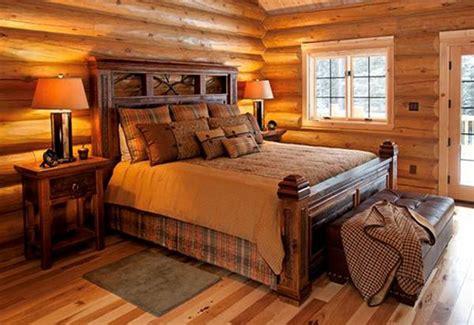 rustic bedrooms  owner builder network
